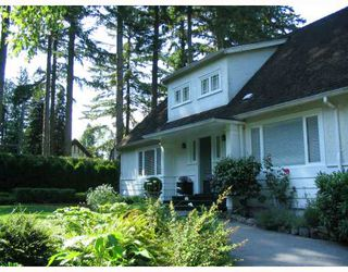 Photo 5: 4725 W 4TH Avenue in Vancouver: Point Grey House for sale (Vancouver West)  : MLS®# V776173