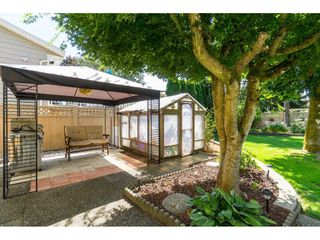 Photo 18: 18222 58B Avenue in Surrey: Cloverdale BC House for sale (Cloverdale)  : MLS®# R2395473