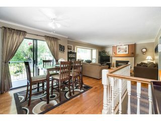 Photo 6: 18222 58B Avenue in Surrey: Cloverdale BC House for sale (Cloverdale)  : MLS®# R2395473