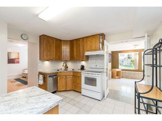 Photo 14: 18222 58B Avenue in Surrey: Cloverdale BC House for sale (Cloverdale)  : MLS®# R2395473