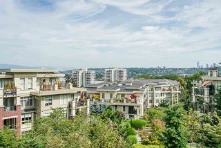 "Photo 15: 304 275 ROSS Drive in New Westminster: Fraserview NW Condo for sale in ""The Grove"" : MLS®# R2398560"