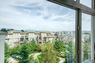 "Photo 10: 304 275 ROSS Drive in New Westminster: Fraserview NW Condo for sale in ""The Grove"" : MLS®# R2398560"