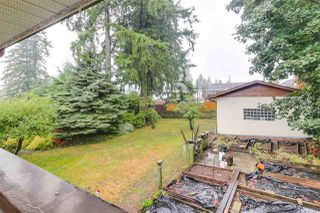 Photo 16: 1405 SMITH Avenue in Coquitlam: Central Coquitlam House for sale : MLS®# R2399074