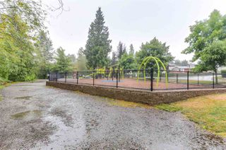 Photo 20: 1405 SMITH Avenue in Coquitlam: Central Coquitlam House for sale : MLS®# R2399074