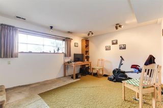 Photo 9: 1405 SMITH Avenue in Coquitlam: Central Coquitlam House for sale : MLS®# R2399074