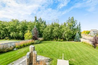 Photo 25: 312 CALDWELL Close in Edmonton: Zone 20 House for sale : MLS®# E4173742