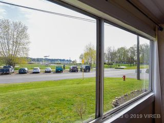 Photo 6: 1 2625 MANSFIELD DRIVE in COURTENAY: Z2 Courtenay City Manufactured/Mobile for sale (Zone 2 - Comox Valley)  : MLS®# 453893