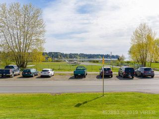 Photo 3: 1 2625 MANSFIELD DRIVE in COURTENAY: Z2 Courtenay City Manufactured/Mobile for sale (Zone 2 - Comox Valley)  : MLS®# 453893