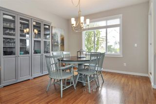 """Photo 5: 40 6575 192 Street in Surrey: Clayton Townhouse for sale in """"IXIA"""" (Cloverdale)  : MLS®# R2410313"""