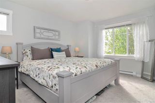 """Photo 8: 40 6575 192 Street in Surrey: Clayton Townhouse for sale in """"IXIA"""" (Cloverdale)  : MLS®# R2410313"""