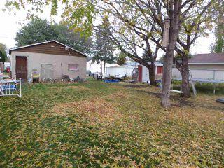Photo 3: 9612 160 Street in Edmonton: Zone 22 House for sale : MLS®# E4176434