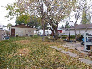 Photo 2: 9612 160 Street in Edmonton: Zone 22 House for sale : MLS®# E4176434