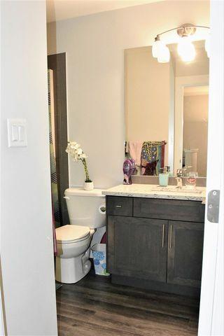 "Photo 17: 902 6798 WESTGATE Avenue in Prince George: Lafreniere Townhouse for sale in ""RIDGESTONE VILLAS"" (PG City South (Zone 74))  : MLS®# R2413829"