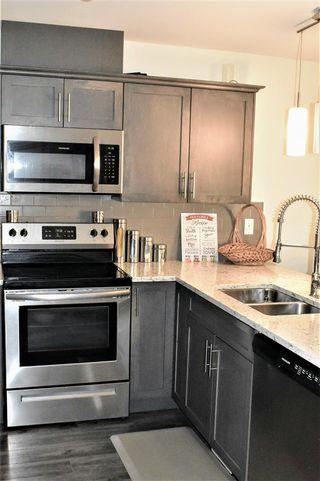 "Photo 5: 902 6798 WESTGATE Avenue in Prince George: Lafreniere Townhouse for sale in ""RIDGESTONE VILLAS"" (PG City South (Zone 74))  : MLS®# R2413829"