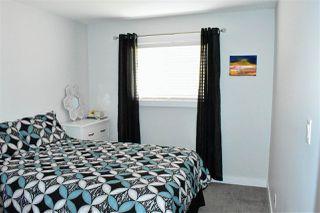 "Photo 8: 902 6798 WESTGATE Avenue in Prince George: Lafreniere Townhouse for sale in ""RIDGESTONE VILLAS"" (PG City South (Zone 74))  : MLS®# R2413829"