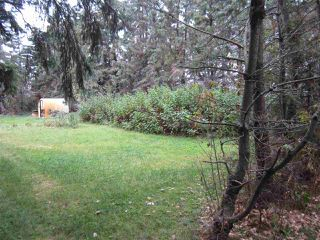 Photo 31: 545063 Hwy 893: Rural Vermilion River County Manufactured Home for sale : MLS®# E4177364