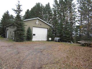 Photo 2: 545063 Hwy 893: Rural Vermilion River County Manufactured Home for sale : MLS®# E4177364