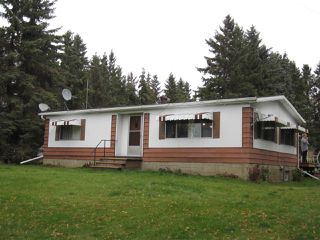 Photo 36: 545063 Hwy 893: Rural Vermilion River County Manufactured Home for sale : MLS®# E4177364
