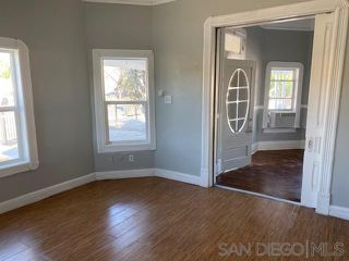 Photo 7: OUT OF AREA House for sale : 3 bedrooms : 340 E Main in San Jacinto