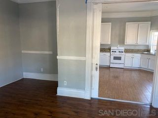 Photo 4: OUT OF AREA House for sale : 3 bedrooms : 340 E Main in San Jacinto