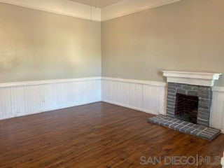 Photo 9: OUT OF AREA House for sale : 3 bedrooms : 340 E Main in San Jacinto
