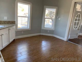 Photo 8: OUT OF AREA House for sale : 3 bedrooms : 340 E Main in San Jacinto
