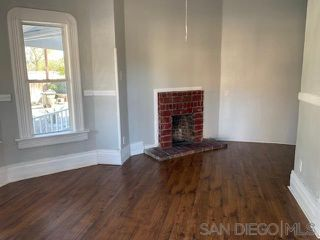 Photo 3: OUT OF AREA House for sale : 3 bedrooms : 340 E Main in San Jacinto
