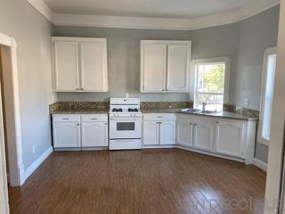 Photo 2: OUT OF AREA House for sale : 3 bedrooms : 340 E Main in San Jacinto