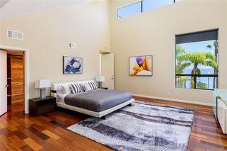 Photo 23: CORONADO CAYS House for sale : 6 bedrooms : 4 Buccaneer Way in Coronado