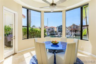 Photo 13: CORONADO CAYS House for sale : 6 bedrooms : 4 Buccaneer Way in Coronado