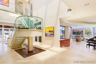 Photo 4: CORONADO CAYS House for sale : 6 bedrooms : 4 Buccaneer Way in Coronado