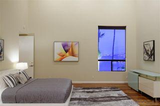 Photo 24: CORONADO CAYS House for sale : 6 bedrooms : 4 Buccaneer Way in Coronado