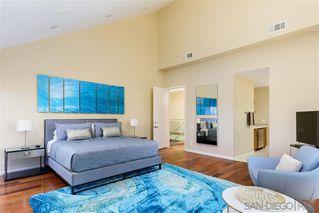 Photo 21: CORONADO CAYS House for sale : 6 bedrooms : 4 Buccaneer Way in Coronado