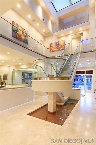 Photo 3: CORONADO CAYS House for sale : 6 bedrooms : 4 Buccaneer Way in Coronado