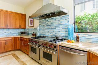 Photo 14: CORONADO CAYS House for sale : 6 bedrooms : 4 Buccaneer Way in Coronado