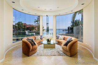 Photo 6: CORONADO CAYS House for sale : 6 bedrooms : 4 Buccaneer Way in Coronado