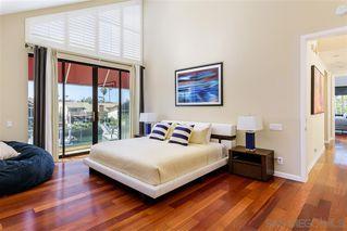 Photo 16: CORONADO CAYS House for sale : 6 bedrooms : 4 Buccaneer Way in Coronado