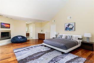 Photo 22: CORONADO CAYS House for sale : 6 bedrooms : 4 Buccaneer Way in Coronado