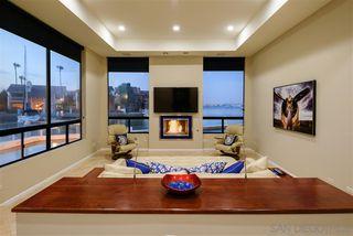 Photo 7: CORONADO CAYS House for sale : 6 bedrooms : 4 Buccaneer Way in Coronado