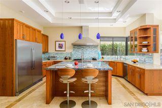 Photo 10: CORONADO CAYS House for sale : 6 bedrooms : 4 Buccaneer Way in Coronado