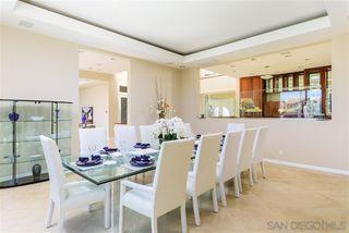 Photo 9: CORONADO CAYS House for sale : 6 bedrooms : 4 Buccaneer Way in Coronado