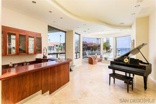 Photo 5: CORONADO CAYS House for sale : 6 bedrooms : 4 Buccaneer Way in Coronado