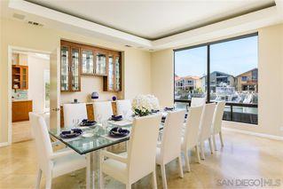Photo 8: CORONADO CAYS House for sale : 6 bedrooms : 4 Buccaneer Way in Coronado