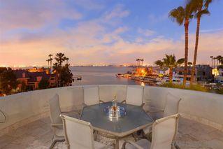 Photo 25: CORONADO CAYS House for sale : 6 bedrooms : 4 Buccaneer Way in Coronado