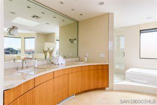 Photo 19: CORONADO CAYS House for sale : 6 bedrooms : 4 Buccaneer Way in Coronado