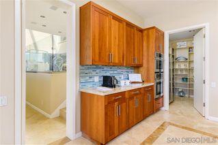Photo 11: CORONADO CAYS House for sale : 6 bedrooms : 4 Buccaneer Way in Coronado