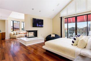 Photo 18: CORONADO CAYS House for sale : 6 bedrooms : 4 Buccaneer Way in Coronado