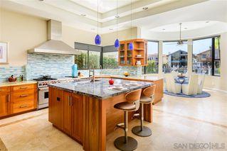 Photo 12: CORONADO CAYS House for sale : 6 bedrooms : 4 Buccaneer Way in Coronado
