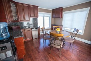 Photo 15: 51341 RGE RD 210: Rural Strathcona County House for sale : MLS®# E4178974
