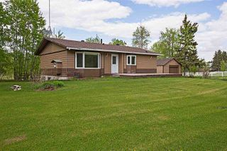 Photo 19: 51341 RGE RD 210: Rural Strathcona County House for sale : MLS®# E4178974